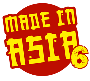Made In Asia 6