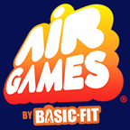 Air Games Liège 2019