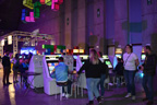 Pictures of Arcade Belgium's stand at God Save The 90's - Mons Edition #6