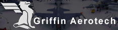 Griffin Aerotech