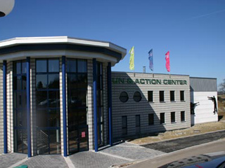 Eastbelgium Action & Fun Center (Thommen)