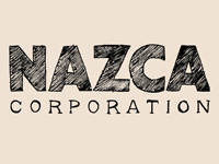 Nazca Corporation T-shirts: Neo Turf Masters and Metal Slug