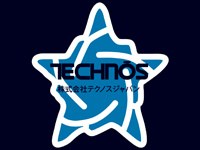 Order your Technõs Japan Corporation T-shirt