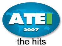 ATEI 2007: Sure bets