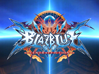 BlazBlue CentralFiction Act3