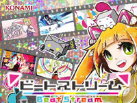 BeatStream
