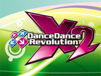 DanceDanceRevolution X2 available in Japan