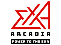 Interview with Eric Chung (exA-Arcadia)