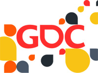 Arc System Works at Game Developers Conference (GDC)