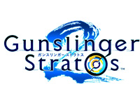 Gunslinger Stratos Ver.1.60 & Gunslinger Stratos 2