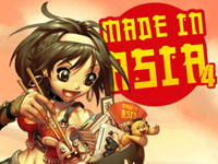 Made in Asia 4