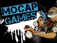 EAG preview: Mocap Games