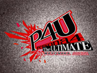 Atlus announces Persona 4 The Ultimate In Mayonaka Arena