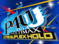 Persona 4 The Ultimax Ultra Suplex Hold v2.00
