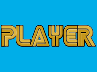 Player reopens