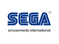Sega Amusements International leaves Sega Group