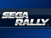 Sega Rally 3 is coming in may!