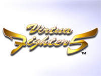 Virtua Fighter 5 in Europe
